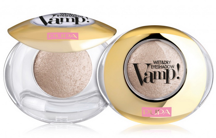 Pupa-Fall-Winter-2015-Soft-and-Wild-Collection-Wet-and-Dry-Eyeshadow 2