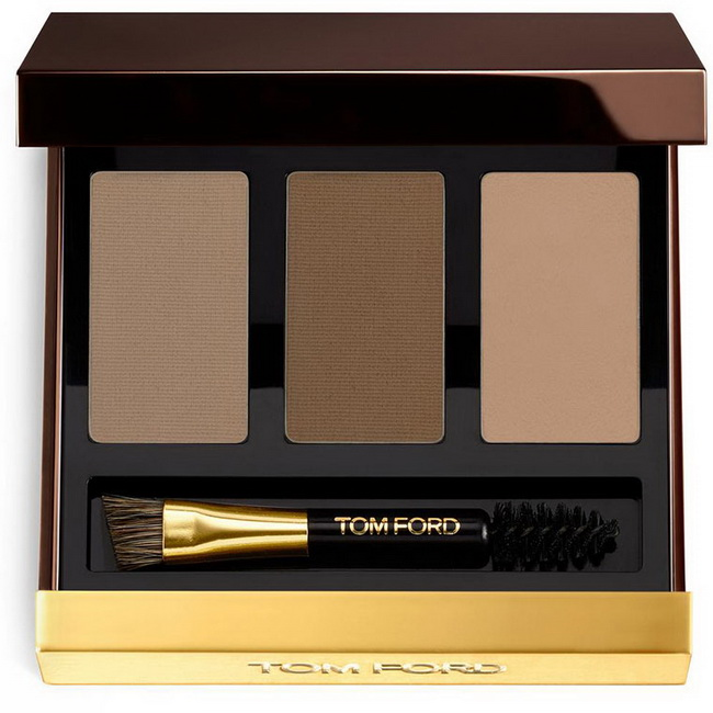 Tom-Ford- Fall-2015-Color-Collection-Brow-Sculpting-Kit 1