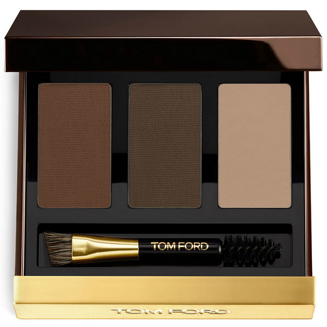 Tom-Ford- Fall-2015-Color-Collection-Brow-Sculpting-Kit 2