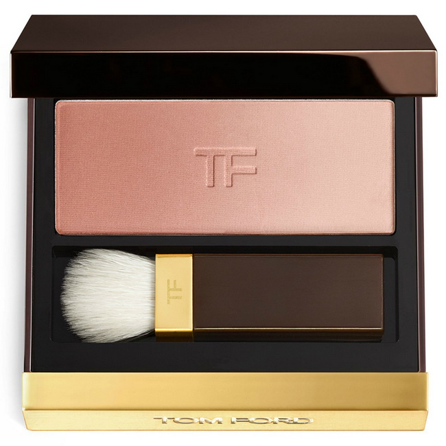 Tom-Ford- Fall-2015-Color-Collection-Eye-and-Cheek-Shadow-1-Peach-Ombre