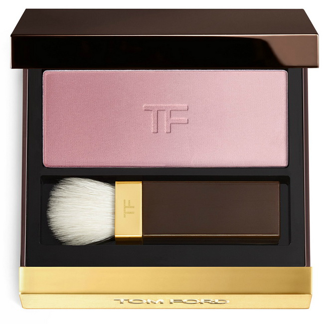 Tom-Ford- Fall-2015-Color-Collection-Eye-and-Cheek-Shadow-2-Pink-Ombre
