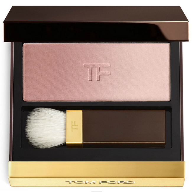 Tom-Ford- Fall-2015-Color-Collection-Eye-and-Cheek-Shadow-3-Plum-Ombre