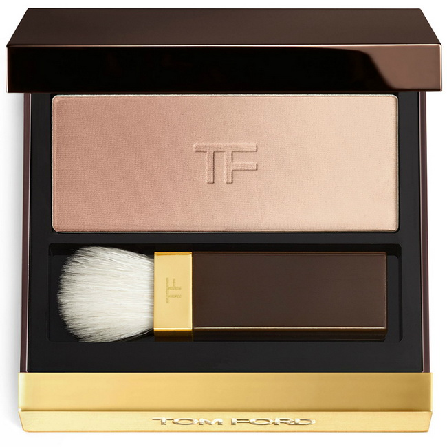 Tom-Ford- Fall-2015-Color-Collection-Eye-and-Cheek-Shadow-4-Bronze-Ombre