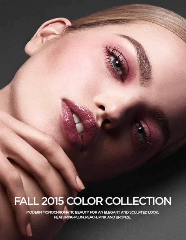Tom-Ford- Fall-2015-Color-Collection