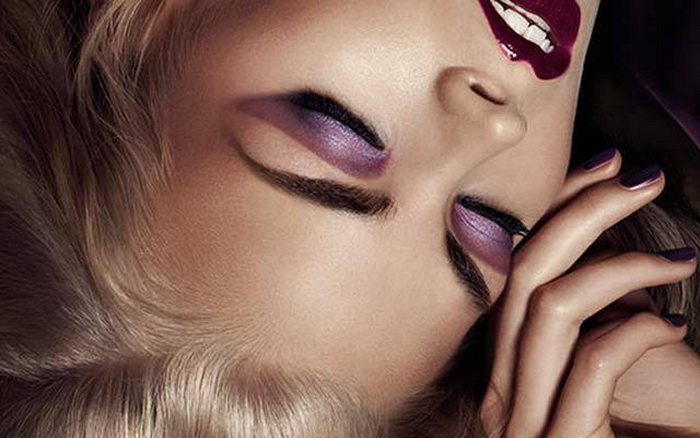 Artdeco-Fall-2015-Eyebrow-Styling-Collection 1