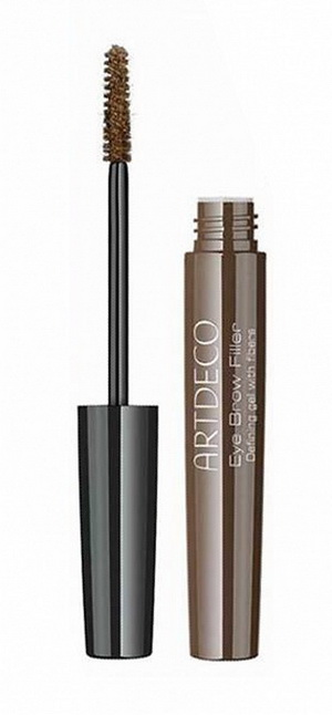 Artdeco-Fall-2015-Eyebrow-Styling-Collection-Eye-Brow-Filler