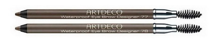 Artdeco-Fall-2015-Eyebrow-Styling-Collection-Waterproof-Eye-Brow-Designer