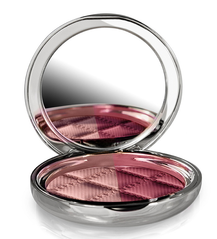 By-Terry-Fall-2015-Terrybly-Densiliss-Blush-Compact 1