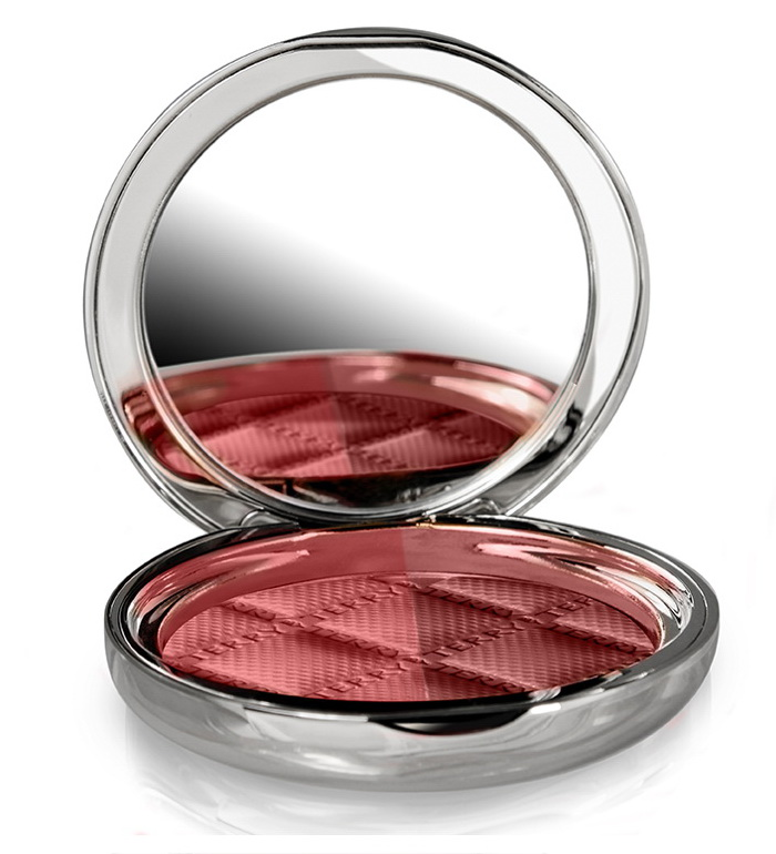 By-Terry-Fall-2015-Terrybly-Densiliss-Blush-Compact 2