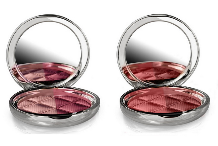 By-Terry-Fall-2015-Terrybly-Densiliss-Blush-Compact