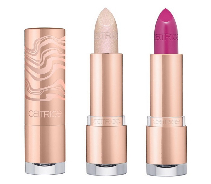 Catrice-Fall-2015-Lumination-Collection-Lip-Colour