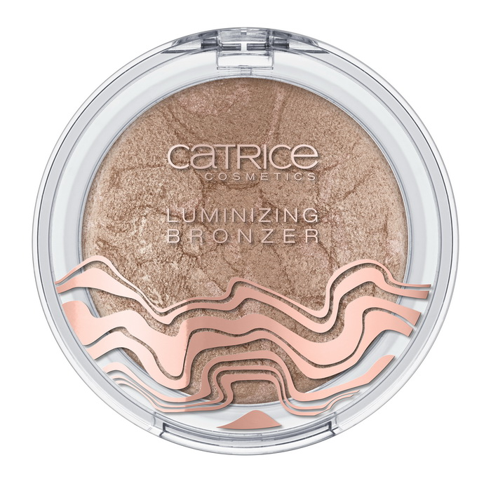 Catrice-Fall-2015-Lumination-Collection-Luminizing-Bronzer