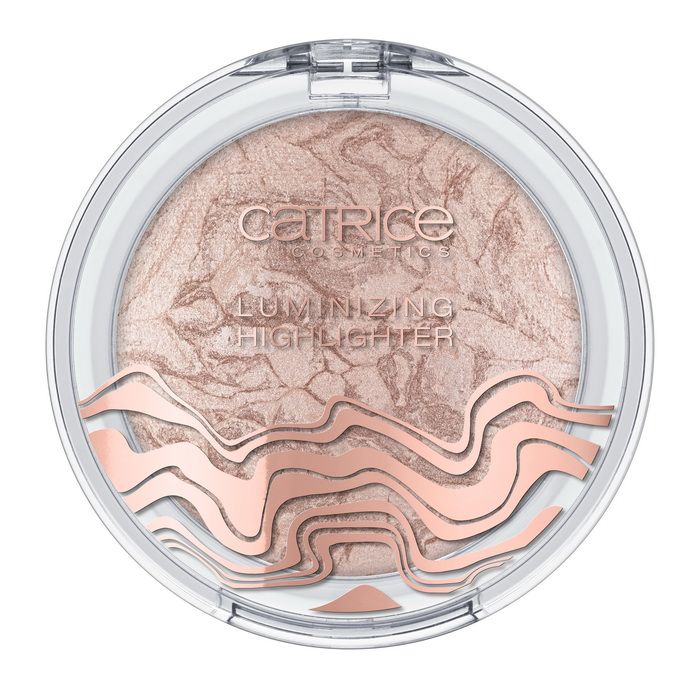 Catrice-Fall-2015-Lumination-Collection-Luminizing-Highlighter