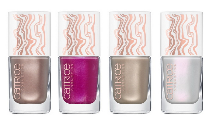 Catrice-Fall-2015-Lumination-Collection-Nail-Lacquer