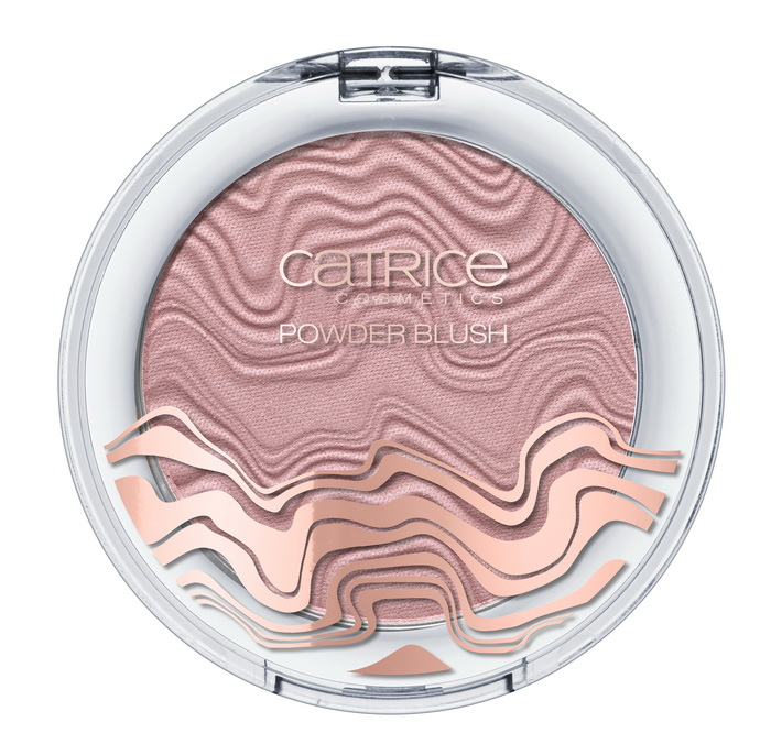 Catrice-Fall-2015-Lumination-Collection-Powder-Blush