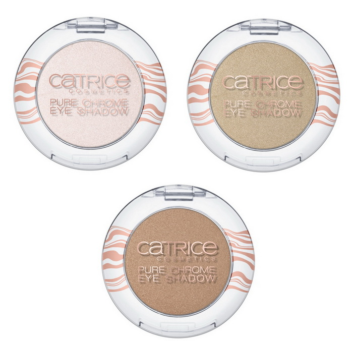 Catrice-Fall-2015-Lumination-Collection-Pure-Chrome-Eyeshadow