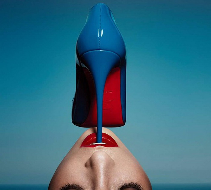 Christian-Louboutin-Fall-2015-Lip-Colour-Collection 4