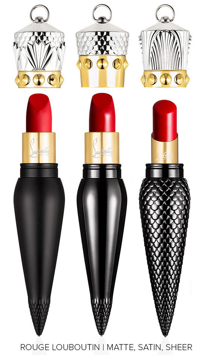 Christian-Louboutin-Fall-2015-Lip-Colour-Collection-Rouge-Louboutin