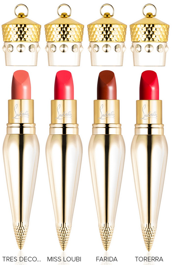 Christian-Louboutin-Fall-2015-Lip-Colour-Collection-Silky-Satin-Lip-Colour 4