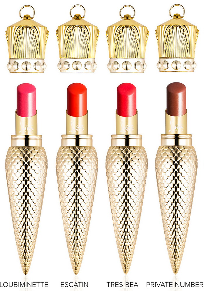 Christian-Louboutin-Fall-2015-Lip-Colour-Collection-Voile-Sheer-Lip-Colour 1