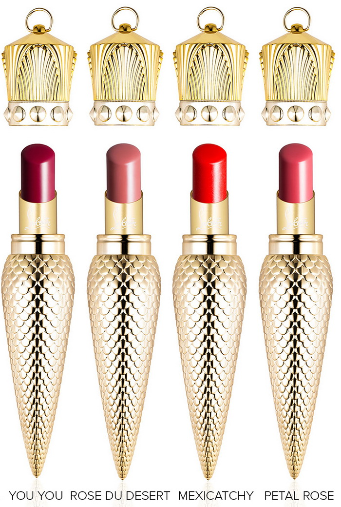 Christian-Louboutin-Fall-2015-Lip-Colour-Collection-Voile-Sheer-Lip-Colour 2
