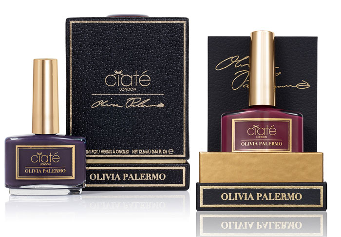 Ciate-Fall-2015-Olivia-Palermo-Collection-Nail-Polish