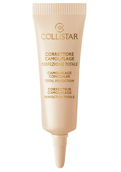 Collistar-Fall-2015-Nude-Collection-Camouflage-Concealer