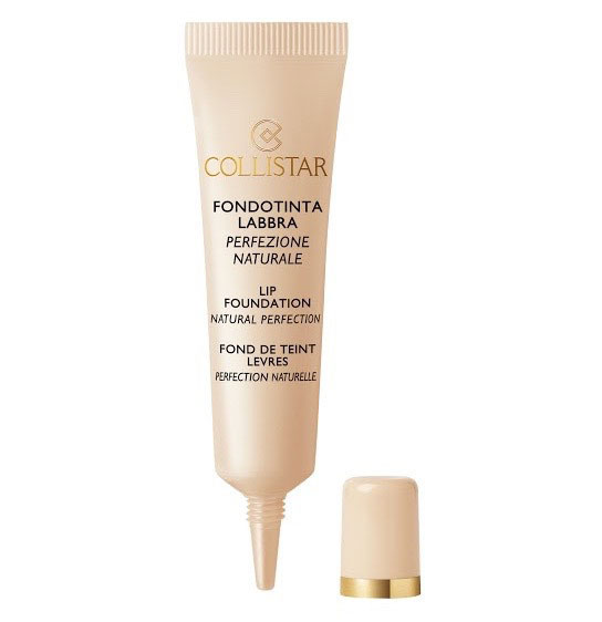 Collistar-Fall-2015-Nude-Collection-Lip-Foundation-Natural-Perfection