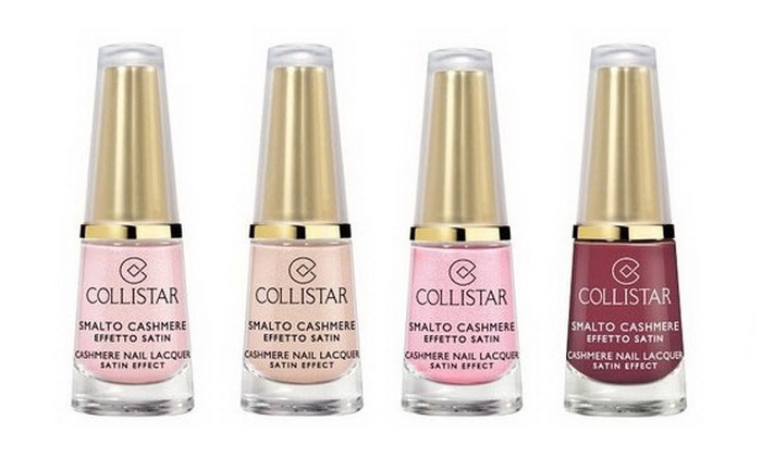 Collistar-Fall-2015-Nude-Collection-Satin-Effect-Cashmere-Nail-Lacquer