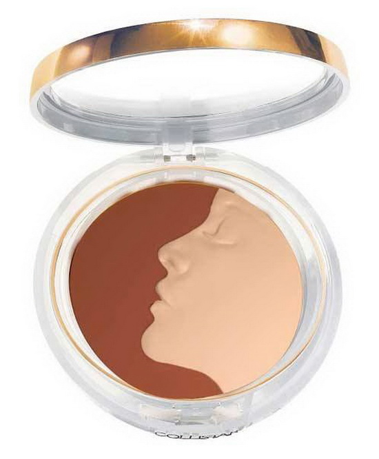 Collistar-Fall-2015-Nude-Collection-Sculpting-Powder-Blusher