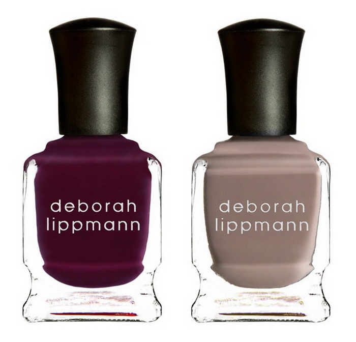 Deborah-Lippmann-Fall-2015-Roar-Collection 1