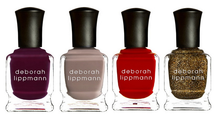 Deborah-Lippmann-Fall-2015-Roar-Collection