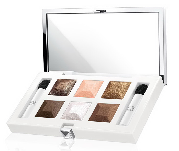 Givenchy-Holiday-2015-2016-Les-Nuances-Glacees-Collection-Les-Nuances-Palette 2