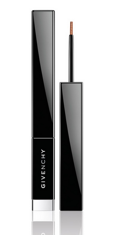 Givenchy-Holiday-2015-2016-Les-Nuances-Glacees-Collection-Vinyl-Liner