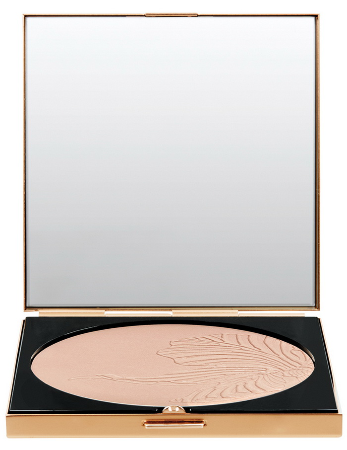 MAC-Holiday-2015-Guo-Pei-Makeup-Collection-Beauty-Powder