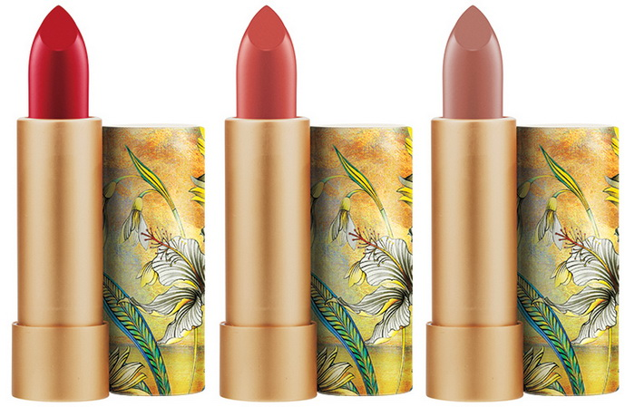 MAC-Holiday-2015-Guo-Pei-Makeup-Collection-Lipstick