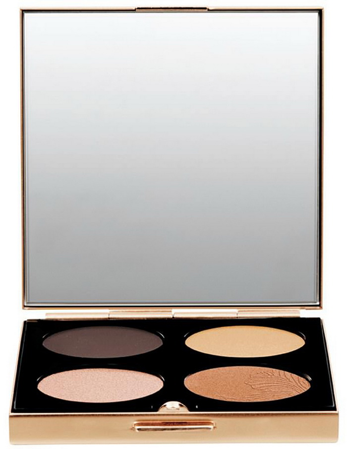 MAC-Holiday-2015-Guo-Pei-Makeup-Collection-Morning-Light-Eyeshadow-Quad