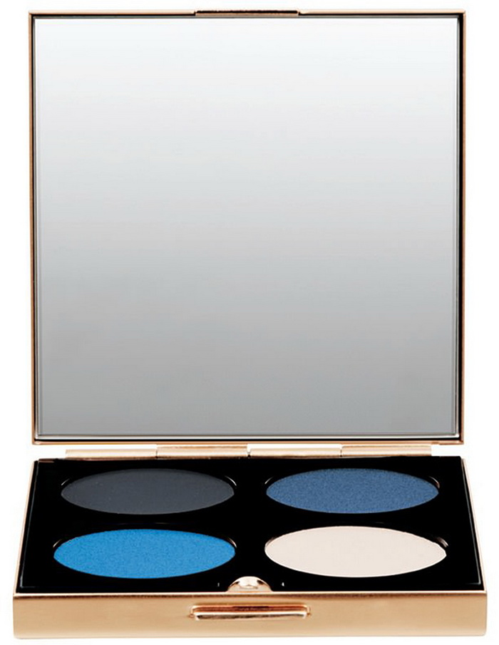 MAC-Holiday-2015-Guo-Pei-Makeup-Collection-Night-Sky-Eyeshadow-Quad
