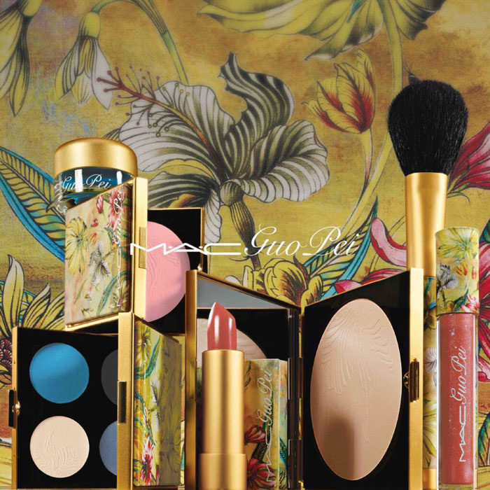 MAC-Holiday-2015-Guo-Pei-Makeup-Collection
