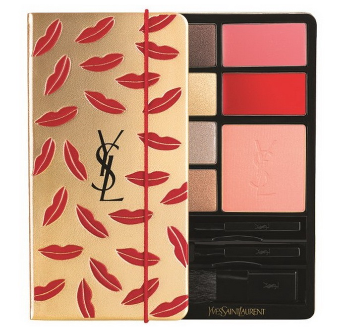 YSL-Holiday-2015-Kiss-and-Love-Collection-Collector-Palette