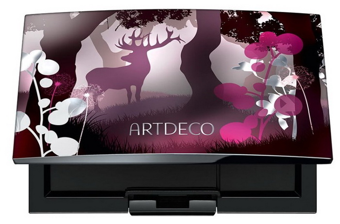 Artdeco-Fall-Winter-2015-Mystical-Forest-Collection-Beauty-Box-Quattro 1