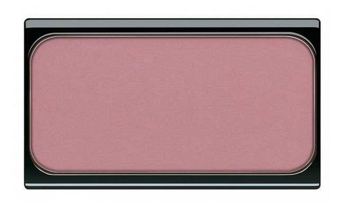 Artdeco-Fall-Winter-2015-Mystical-Forest-Collection-Blusher