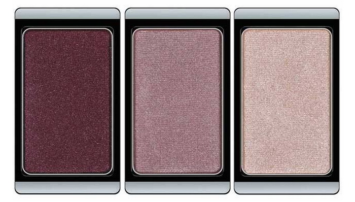 Artdeco-Fall-Winter-2015-Mystical-Forest-Collection-Eyeshadow 1