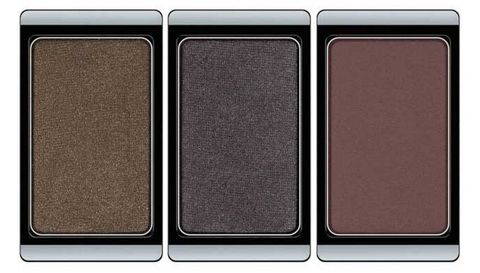 Artdeco-Fall-Winter-2015-Mystical-Forest-Collection-Eyeshadow 2