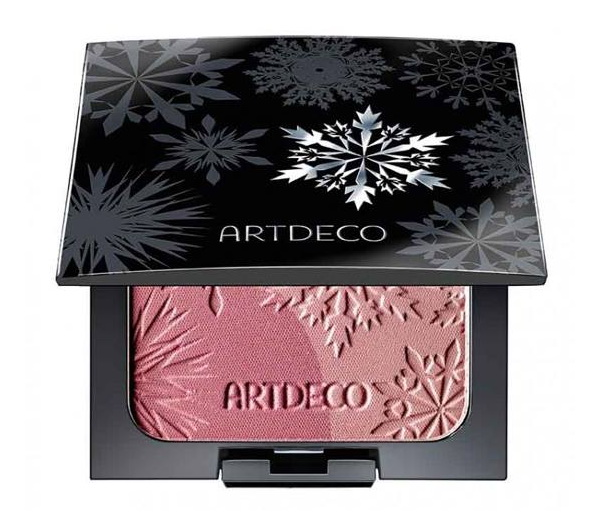 Artdeco-Holiday-2015-2016-Arctic-Beauty-Collection-Blush