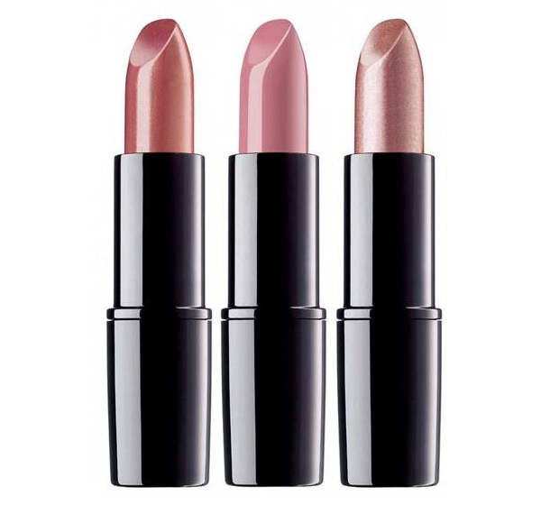 Artdeco-Holiday-2015-2016-Arctic-Beauty-Collection-Perfect-Color-Lipstick