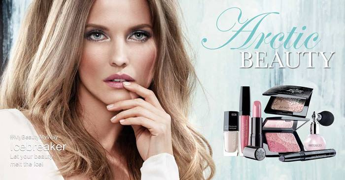 Artdeco-Holiday-2015-2016-Arctic-Beauty-Collection