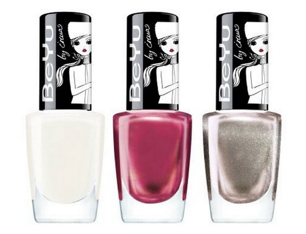 BeYu-Winter-2015-2016-Mountain-Glam-St-Moritz-by-Irma-Collection-Long-Lasting-Nail-Lacquer