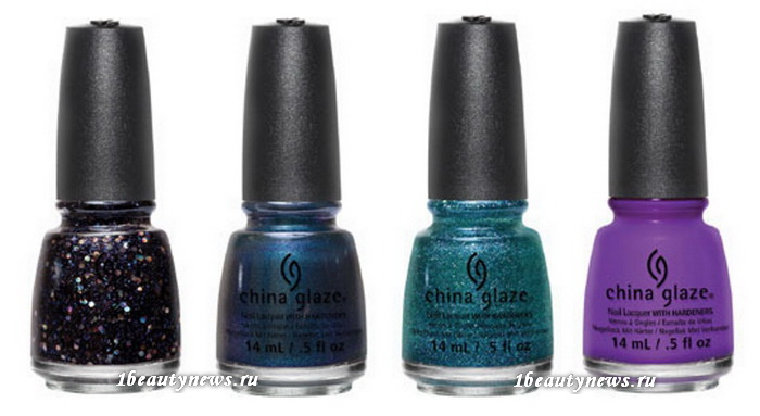 China-Glaze-Holiday-2015-2016-Cheers-Collection 1