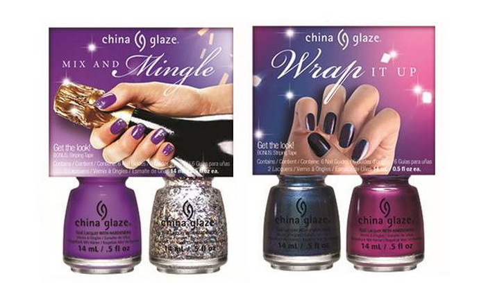 China-Glaze-Holiday-2015-2016-Cheers-Collection 10